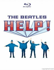 Beatles, The: Help!