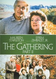 Gathering, The: Part II