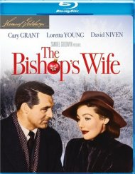 Bishops Wife, The