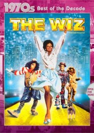 Wiz, The
