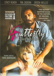 Butterfly: Special Edition