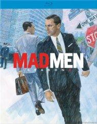 Mad Men: Season Six