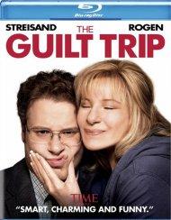 Guilt Trip, The