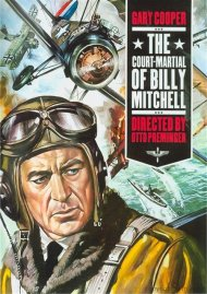 Court-Martial Of Billy Mitchell, The