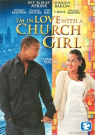 Im In Love With A Church Girl