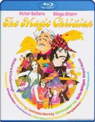 Magic Christian, The