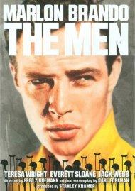 Men, The