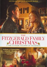 Fitzgerald Family Christmas, The