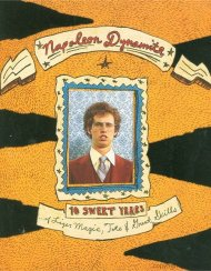 Napoleon Dynamite: 10th Anniversary Edition (Blu-ray + DVD Combo)