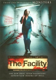 Facility, The