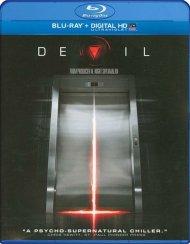 Devil (Repackage)