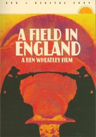 Field In England, A (DVD + Digital Copy)