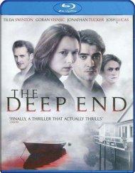 Deep End, The