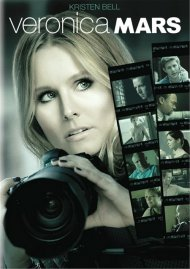 Veronica Mars Movie, The