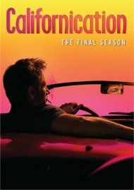 Californication: The Seventh Season