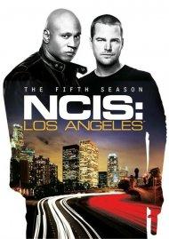 NCIS: Los Angeles - The Fifth Season