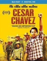 Cesar Chavez (Blu-ray + UltraViolet)