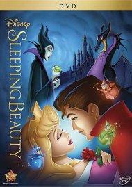 Sl--ping Beauty: Diamond Edition