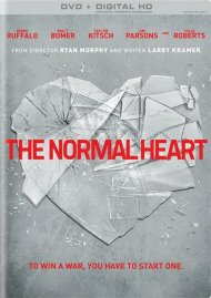 Normal Heart, The