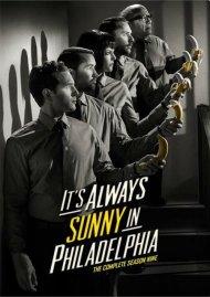Its Always Sunny In Philadelphia: Season 9