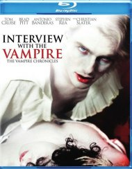 Interview With The Vampire - 20th Anniversary