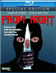 Prom Night - Special Edition