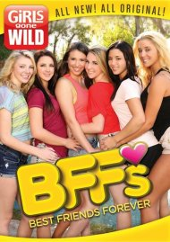 Girls Gone Wild: Best Friends Forever