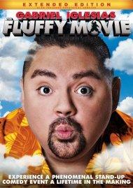 Fluffy Movie, The