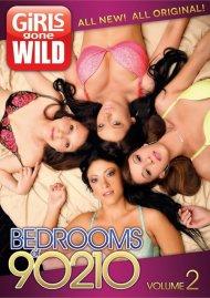 Girls Gone Wild: Bedrooms Of 90210 Volume 2