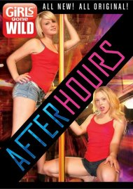 Girls Gone Wild: After Hours