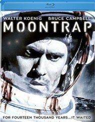Moontrap: Anniversary Edition
