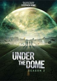 Under The Dome: Season Two