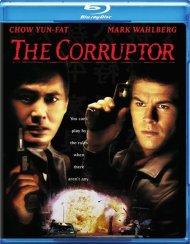 Corruptor, The