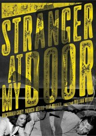 Stranger At My Door