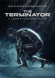 Terminator, The (Repackage)