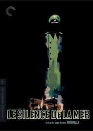 Le Silence De La Mer: The Criterion Collection