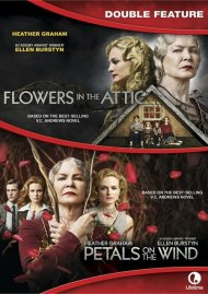 Flowers In The Attic (LIfetime) / Petals On The Wind