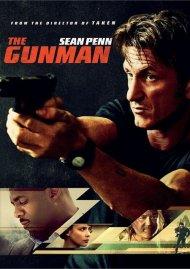 Gunman, The