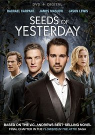 Seeds Of Yesterday (DVD + UltraViolet)