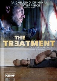 Treatment, The (De Behandeling)