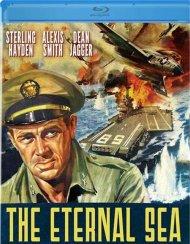 Eternal Sea, The