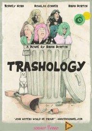 Trashology