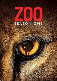 Zoo: The Complete First Season