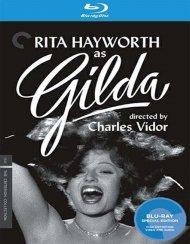 Gilda: The Criterion Collection