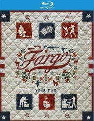 Fargo: Season Two