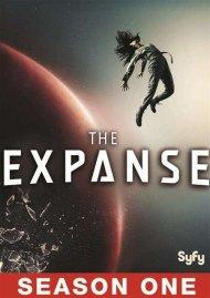 Expanse, The: Season One