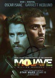 Mojave (DVD + UltraViolet)