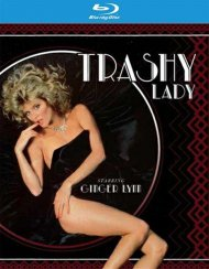 Trashy Lady (Blu-ray + DVD Combo)