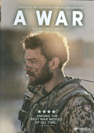 War, A