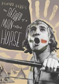 Return Of A Man Called Horse, The
